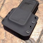 Iphone Lifeproof Holster